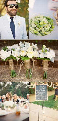 southern california wedding by jill thomas
