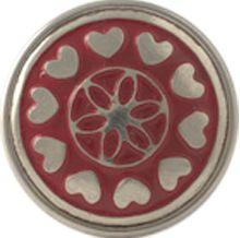 circle of love - The circle of love staat voor het vormen van een eenheid in relaties. Omdat een cirkel geen begin en geen einde kent symboliseert het eeuwigheid in de liefde.