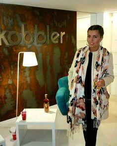 Kobbler store is opened  #kobbler #store #opening #fashion #fashionista #mensfashion #fashionblogger #dunjastyle #serbianbeauties #serbian_beauties