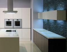 Remeb #kitchen #design
