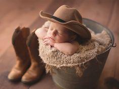 Auburn Newborn Photography 03