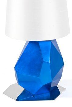 FEEL | Lighting  home decor ideas, interior design ideas, contemprary lights, trendy lights, latest trends, new lighting pieces, modern lightings, luxury lightings, best lighting. For more inspitations, http://www.bocadolobo.com/en/inspiration-and-ideas/