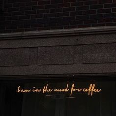 Image about love in Quotes by 𝐒 𝐊 𝐘 on We Heart It Night Aesthetic, Brown Aesthetic, Aesthetic Collage, Aesthetic Photo, Aesthetic Pictures, Street Quotes, Dark Paradise, Postive Quotes, Dark Photography