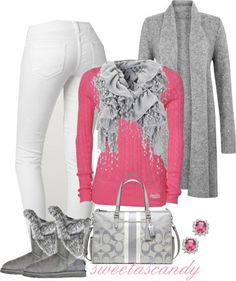 b31e10ca0d1 150 Best I Want!!! images   Beautiful shoes, Fashion shoes, Trousers ...