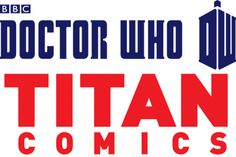 Titan Comics has announced that it is the new publishing home of 'Doctor Who' material, although IDW's backlist will remain available in print and digitally. Comic News, Bbc Doctor Who, Comics, Cartoons, Comic, Comics And Cartoons, Comic Books, Comic Book, Graphic Novels