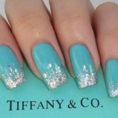 Tiffany's💙