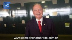 Vice-governador da Bahia diz que 'caga e anda' para envolvimento na Lava-Jato