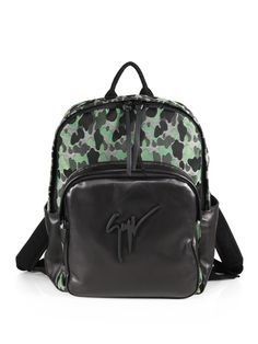 giuseppe-zanotti-camo-black-camo-print-leather-backpack-green-product-0-582065711-normal.jpeg 2 000×2 667 pixels