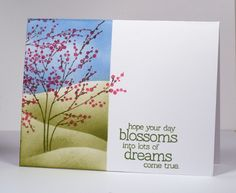 scrap appointment: cardmaking invited Mai2013 - Heather's Masked Card Tutorial