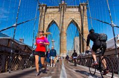 Your next trip to New York doesn't have to cost a fortune. Here are the best free activities in the city.