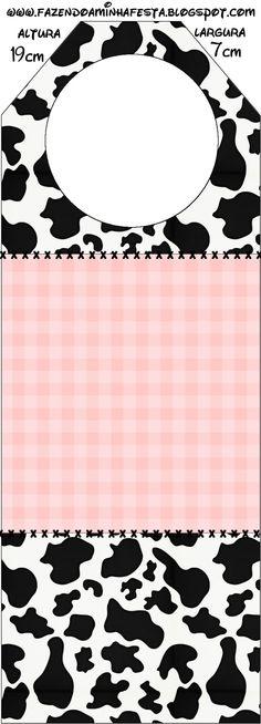 http://fazendoanossafesta.com.br/2013/09/rosa-xadrez-e-vaquinha-kit-completo-com-molduras-para-convites-rotulos-para-guloseimas-lembrancinhas-e-imagens.html/