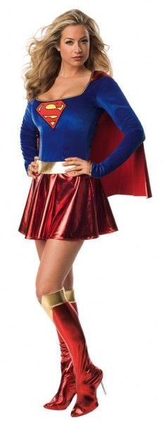 Get your Halloween Costumes at halloweencostumescanada.ca for free shipping on orders over $85 until October 1st!!