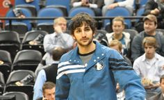 NBA Rumors: Ricky Rubio to demand trade if T'Wolves miss the playoffs next season? - http://www.sportsrageous.com/nba/nba-rumors-ricky-rubio-demand-trade-twolves-miss-playoffs-next-season/26066/