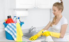 Leave The Space Minty Clean With #Bond #Cleaning #Melbourne   #endofleasecleaningMelbourne, #vacatecleaningMelbourne, #bondcleaningMelbourne