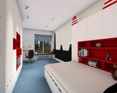 Home And More Studio