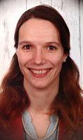 Christelijke Webloggers: Weblog van Arine van den Bor