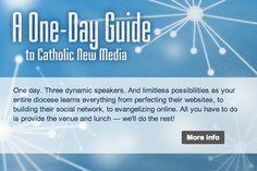 Digital Church Conference