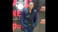JUSTIN NOVAS - Enamorate - BACHATA 2015 (Sonido Oficial HD) By Santo Dom...
