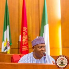 DAY 7: Nigeria Senate Conducts Last Lap Of Ministerial Screening (LIVE UPDATE) - http://www.thelivefeeds.com/day-7-nigeria-senate-conducts-last-lap-of-ministerial-screening-live-update/