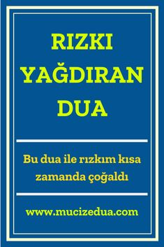 Allah Islam, Pray, Health, Quotes, Blog, Zumba, Decor, Honey, Rage