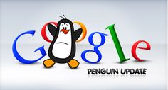 Google Penguin 4.0 Latest Update 2016 You Need To Know
