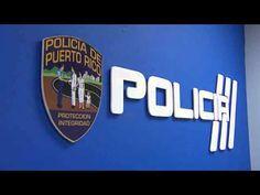 Se reporta asalto a mano armada en Isabela https://youtu.be/GHy0yL0Iato