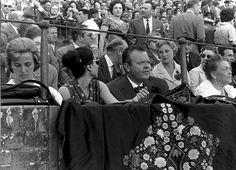ICO_00356.jpg (945×681)El cineasta Orson Welles, 1967. Foto Gelán (FMS).