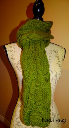 Knitted scarf Knitting Projects, Facebook, Tejidos, Crocheting