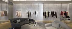 Dior Miami - Picture gallery