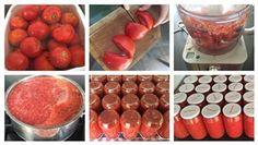 Karatay Koleksiyonları Metabolic Balance, Pretzel Bites, Salsa, Peach, Bread, Fruit, Breakfast, Food, Public