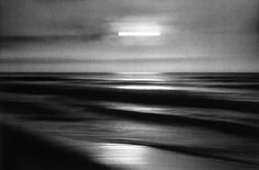 Hiroshi Yamazaki, The Sun is Longing for the Sea (1978). Thank you, invisiblestories.