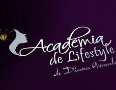 "Check out new work on my @Behance portfolio: ""Academia de Lifestyle"" http://on.be.net/1X5T8yD"