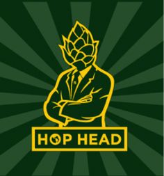 Hop Head for life!