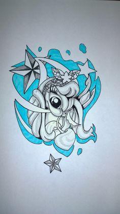 Cute swallow tattoo design by Darren Burton Swallow Tattoo Design, Soul Tattoo, Vintage Soul, Tattoo Designs, Tattoos, Cute, Tatuajes, Kawaii, Japanese Tattoos