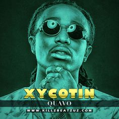 "Yoo #Rapper #Singer write the next hot song with this fuc$#ng Beat ""XyCotin"" https://goo.gl/YKjTQ5 #Makeyours and #Rumble T #Club"