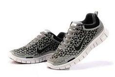 on sale 5571f 0222b Nike Roshe Run Camo Custom Nike Shoes For Sale, Nike Free Shoes, Free  Running