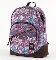 2918563187c3 Popular Backpack Brands