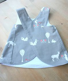 Designs by BellaBug: A Pinafore Pattern Bust Baby Girl Dress Patterns, Baby Dress, Toddler Outfits, Kids Outfits, Girls Pinafore Dress, Pinafore Pattern, Baby Couture, Clothes Crafts, Baby Sewing