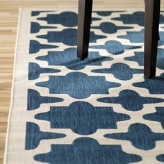 Dreaming of Runners  Nope, I'm not dreaming of athletic runners but of this super stylish Langley Street runner rug from Wayfair… Darn you Joanna Gaines for getting me hooked on Wayfair.com. That's w…