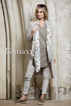 Never underestimate the power of a good outfit on a rainy day. #gmaxxfashion