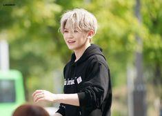 Carat Seventeen, Seventeen Woozi, Seventeen Debut, Seungkwan, Wonwoo, Jeonghan, Vernon Chwe, Hip Hop, Lee Jihoon