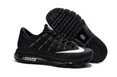 89b11224dd6bce 17 Best Buy And Sell Jordan Shoes On www cheapjordan7 org images ...