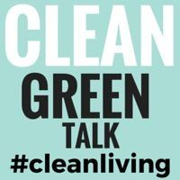 Clean Green Talk has hit over 400,000 listeners!  Listen to the Best Of.. show.