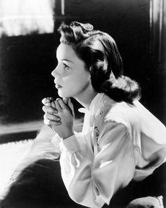 Judy Garland, 1944