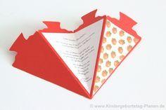 Einladungen oder Glückwünsche zur Einschulung - Du hast die Wahl! Formuliere Deinen eigenen Karten-Text für diese kostenlosen Einschulungskarten. Dann einfach ausdrucken und abschicken ...