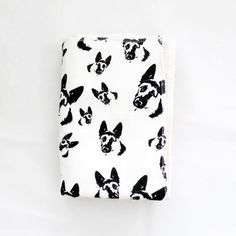 German Shepherd Baby Burp Cloths Made From Double Layer Organic Muslin And Terry Towel, Dog Themed Baby Shower Gift Girls Boys, Size Burp Cloth Set, Baby Burp Cloths, Baby Shower Themes, Baby Shower Gifts, Burping Baby, Custom Baby Gifts, Personalized Baby Blankets, Terry Towel, Organic Baby Clothes