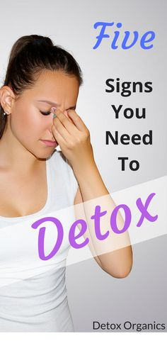 Body cleanse for weight loss. Dieting detoxification is one area that numerous people have complications with. Discovering the optimal route to a cleansing food plan for the body can be tough. Natural Liver Detox, Detox Cleanse Drink, Liver Detox Cleanse, Detox Your Liver, Detox Diet Plan, Detox Drinks, Body Cleanse, Full Body Detox, Detox Your Body
