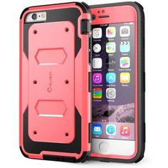 iPhone 6s Plus Case Armorbox i-Blason Built in [Screen Protector] Heavy Duty | eBay