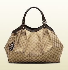 sukey tote - The tote my hubby has yet to purchase for me. Maybe Christmas 29e87fd33e