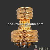 Chandelier, Ceiling Lights, App, Home Decor, Crystals, Lighting, Candelabra, Decoration Home, Room Decor